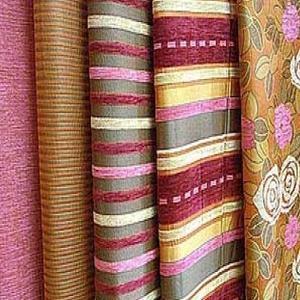 Магазины ткани Ставрополя