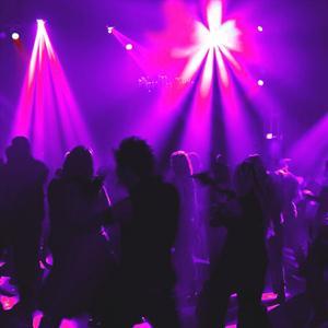 Ночные клубы Ставрополя