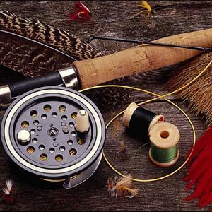 Охотничьи и рыболовные магазины Ставрополя