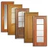 Двери, дверные блоки в Ставрополе