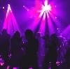 Ночные клубы в Ставрополе