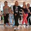 Школы танцев в Ставрополе