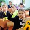 Школы в Ставрополе
