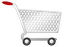 НВС-Строй - иконка «продажа» в Ставрополе